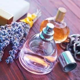 Jak sprawić, aby w domu pięknie pachniało