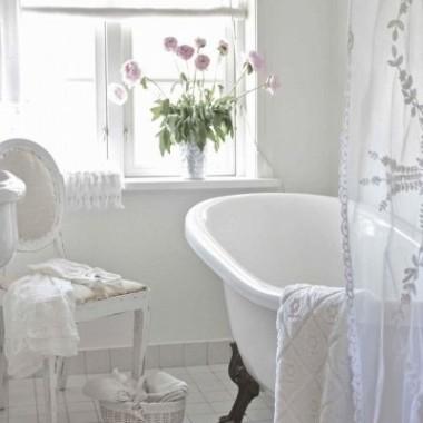 Inspiracje łazienkowe  (3)