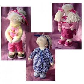 Trzy lale