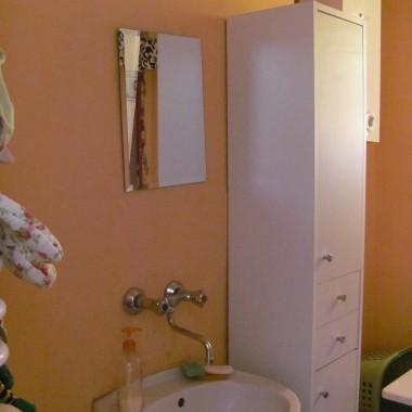 remont łazienki jak dobrze zaprojektowac ??