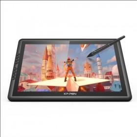 XP-Pen Artist 16 Pro Tablette Graphique pour dessinateur