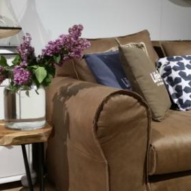 Kanapy i sofy, czyli wyjaśniamy różnicę