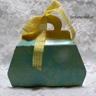 teofano.blogspot.com