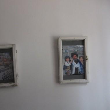 Obrazy