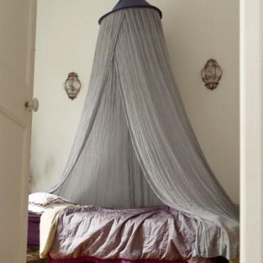 Sypialnia i wszystko co wiaze sie ze snem
