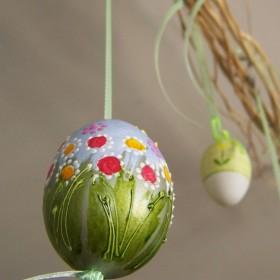 Wielkanoc, czyli moja  Easter