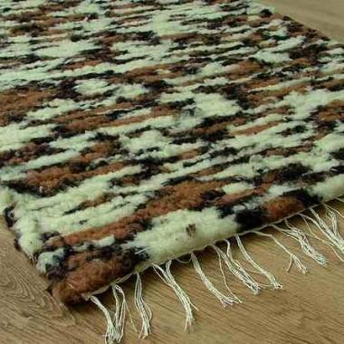 Wełniane chodniki dywany Sklep Ludowy