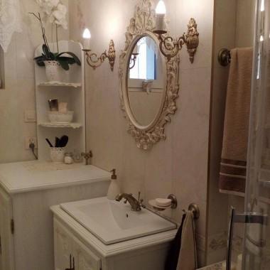łazienka Retro Deccoriapl