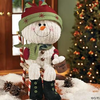 Święta, święta.....