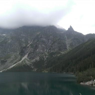 Nasze piękne góry