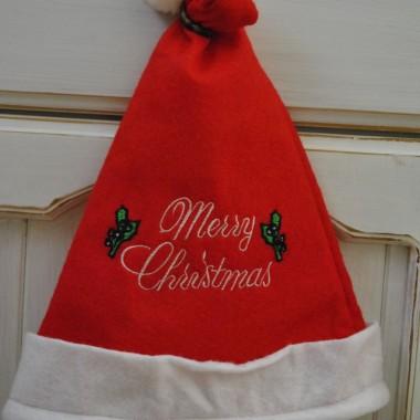 Boze Narodzenie 2011