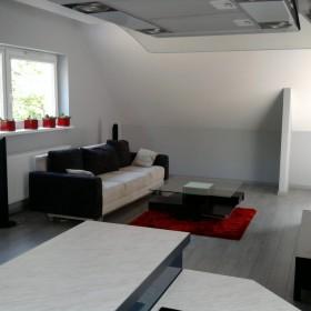 Nasze mieszkanie 1
