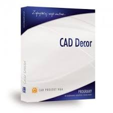 CAD Decor 2.1