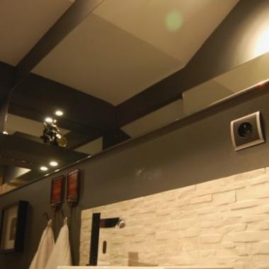 loft-owa toaleta