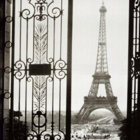 Francuska......