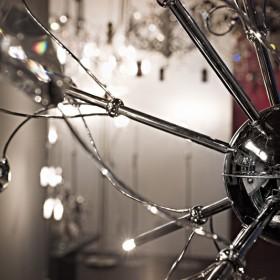 Bling Bling :) czyli najmodniejsze kryształy