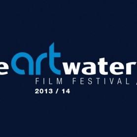 We ART Water Film Festival - Nakręć film i wygraj 2,500 euro