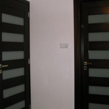 drzwi i hol