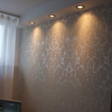 Sypialnia-cały czas tymczasowa galeria:)
