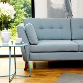 Sofa do dalonu