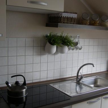 kuchnia:)