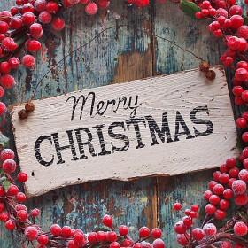 Swieta Bozego Narodzenia - Inspiracje z netu
