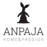 Anpaja