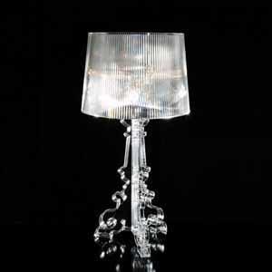 lampki firmy kartell