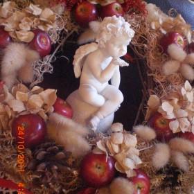 POdziekowania dla Magnolii