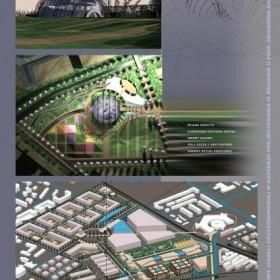 Moje projekty architektoniczne