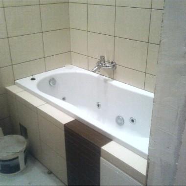 łazienka nr 2