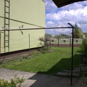 Ogród potrzebuje metamorfozy