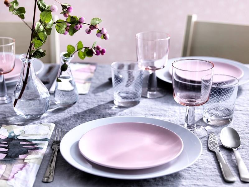 Dekoracje, Jak udekorować świąteczny stół