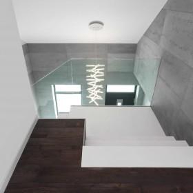 Beton architektoniczny - płyty betonowe na ścianę bez włókien