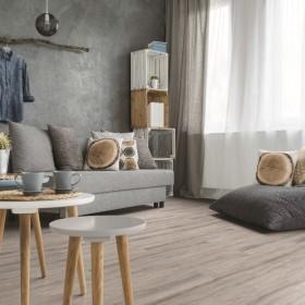 Komfortowa przestrzeń dla jednej osoby. RuckZuck radzi, jak urządzić mieszkanie singla