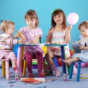 Jak wyremontować pokój dziecięcy za grosze?