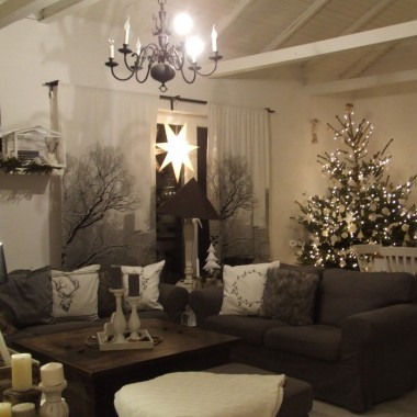Magia Świąt :-)