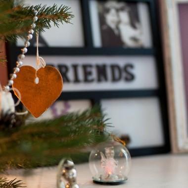 świąteczne wspomnienie
