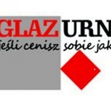 www.janglazurnik.pl