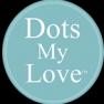 DotsMyLove