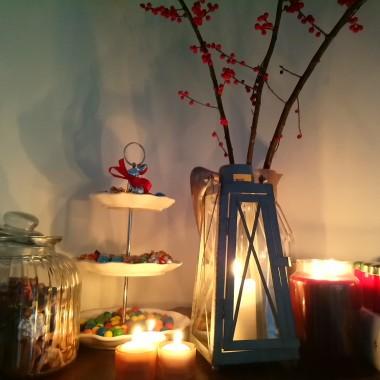 Święta Bożego Narodzenia są wyjątkowe ............