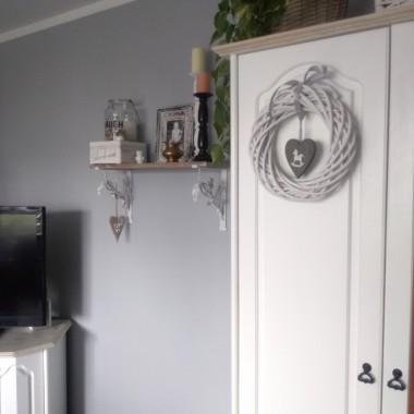 znikam i wracam :) przerabiam , maluję ,dodaje nowe :)