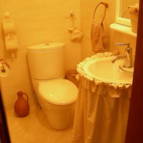 Toaleta po liftingu&#x3B;)