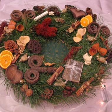 Święta z Deccorią