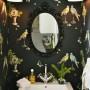 Domy i mieszkania, znowu pobłądziłam... - https://www.homedit.com/a-stylish-master-bathroom-makeover/
