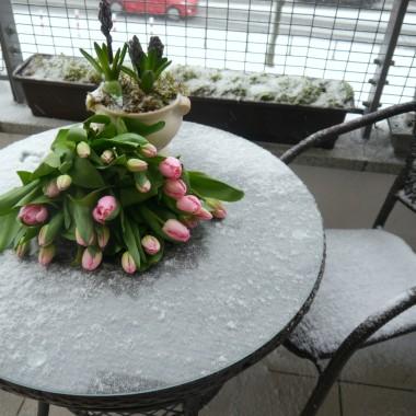 a w piątek- śnieg (: