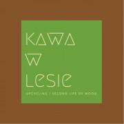 kawawlesie