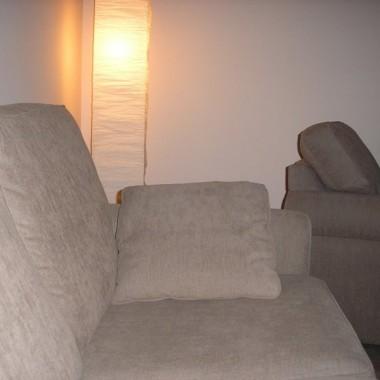 Mieszkanie Pucia :)