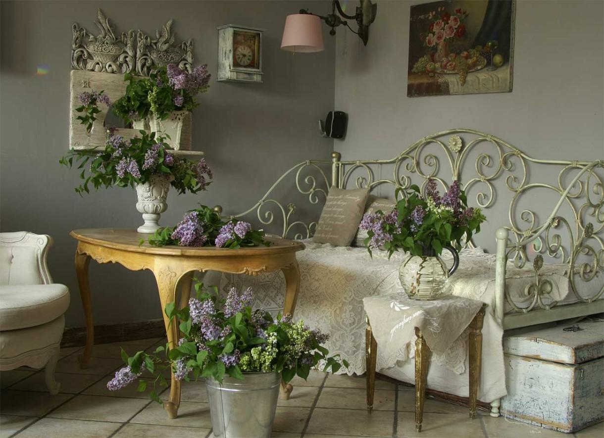 Pozostałe, Pokój dzienny - wiosna i pachnące bzy! - Jak wiosna to kwiaty bzu....Pozdrawiam i zyczę pięknej wiosny w kazdym domu!!!!!Alicjaalicja@arteego.pl****************www.arteego.plwww.alicja-arteego.blogspot.com/