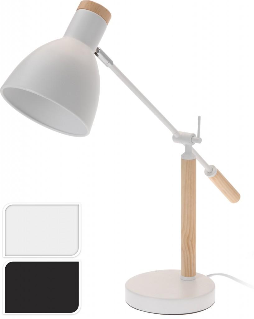 Sypialnia, Piękne i pomysłowe dodatki do wyposażenia domu